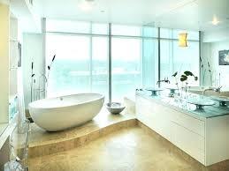 bathroom design san diego large bathtubs bathtub design