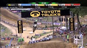 ama motocross budds creek 2011 ama motocross round 4 budds creek 250 hd 720p youtube