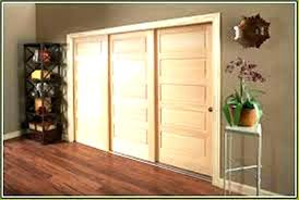 Closet Door Handle Sliding Closet Door Pulls Moutard Co