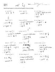 12 best images of factoring polynomials by grouping worksheets