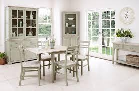 sage green kitchen cabinets uk