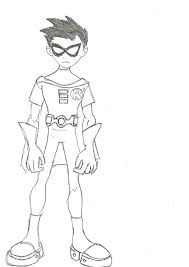 coloring pages disney baby halloween cats games teen titans