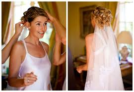 sell wedding dress uk how to buy your wedding dress for less