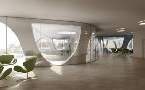 chambre hopital psychiatrique futur hôpital psychiatrique de cery centre hospitalier