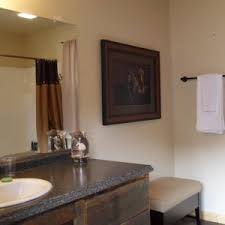 design my own bathroom bathroom design ideas awesome design my own bathroom vanity free