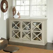 floor and decor cabinets furniture fill your home especially your living room with