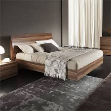King Platform Bedroom Sets by Best 25 Cheap King Size Beds Ideas On Pinterest Cheap King Size