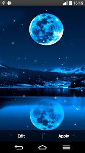 magical night wallpapers moonlight live wallpaper android apps on google play