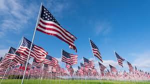 Home Depot San Antonio Tx 78250 Where To Find Veterans Day Specials In San Antonio Kens5 Com