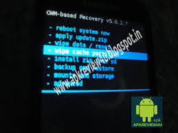 cwm recovery apk apk review for you using cwm 5 to flash roms on galaxy fit