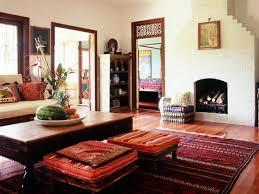 interior design indian style home decor decorations indian inspired interior design ideas home decor of