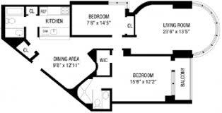 4 bedroom apartment nyc 4 bedroom apartment nyc