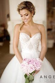 s bridal wedding dress houston milenasbridal