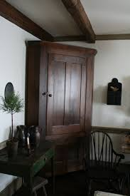Colonial Style Interior Design The Charm Of Colonial Furniture U2013 Chic Wooden Furniture From A