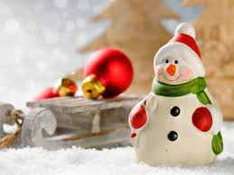 frosty the snowman outdoor decoration charming snowman