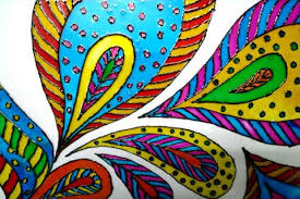 Painting Designs Glass Painting Ideas 1 0 Apk For Android Aptoide