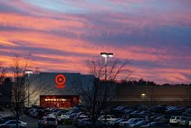 target black friday ad for rocky mount nc store store brands at walmart target offer good value quality wral com