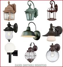 solar garden lights home depot home depot solar garden lights good quality b dara net