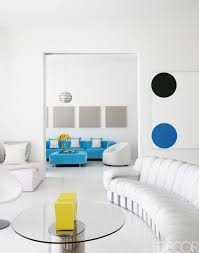 living room perfect white living room decor white modern living