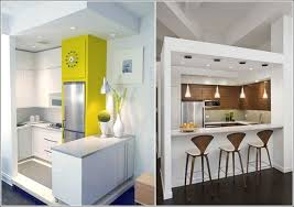 creative small kitchen ideas 5 creative ideas to design a small kitchen