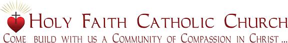holy faith catholic church u2013 gainesville fl