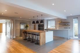 cuisine concept cuisine cuisine concept avec gris couleur cuisine concept idees de
