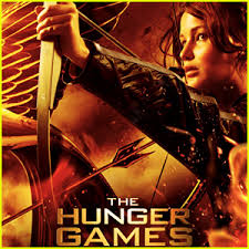 hunger games theme song is the hunger games getting a theme park the hunger games