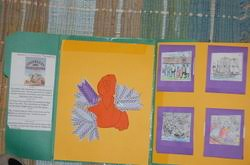 in the of my home thanksgiving lapbooks