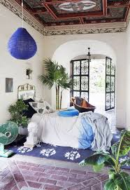 moroccan interiors 662 best moroccan interiors images on pinterest moroccan design