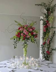 Artificial Flowers In Vase Wholesale Design Ideas Wholesale Glass Vases Floral Vases Wedding