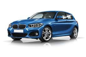 bmw 1 series for lease bmw 1 series advanced vehicle leasing