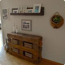 cinco hechos de mind numbing sobre muebles auxiliares ikea 117 best palets images on salvaged furniture furniture