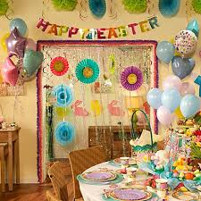 home party decoration home party decoration ideas for well wall decoration ideas for