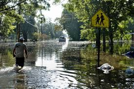 at least 11 killed 40 000 homes damaged by historic louisiana