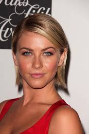 short mid hair pushed behind ears 40 best short bob hairstyles hairstyles update