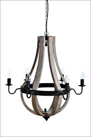 Candle Hanging Chandelier Bedroom Marvelous Rectangular Candle Chandelier Mini Orb