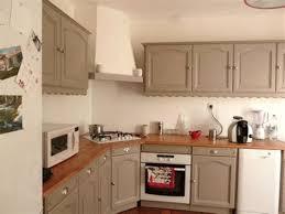 peindre des armoires de cuisine en bois peinturer armoire de cuisine en bois cheap peinture blanche antique