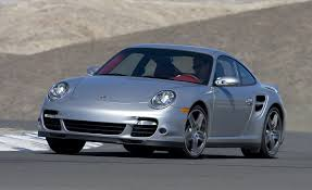 slammed porsche 2008 porsche 911 turbo comparison tests comparisons car and