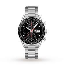 carrera watches tag heuer carrera calibre 16 mens watch luxury watches watches