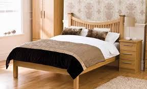 Torino Bedroom Furniture Free Mattress With The Torino 4 U00276