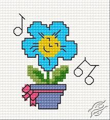 215 best free cross stitch patterns images on pinterest cross