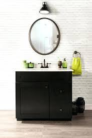 bathroom cabinets ottawa large size of bathroom new bathroom