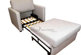 Single Futon Chair Bed Sofa Sofas Center Single Sofa Futone Beds And Sleeperssingle Uk