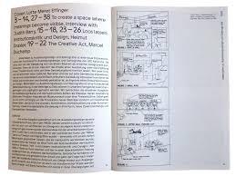 U Form K He Kaufen Materialien Zu Ausstellungsdesign Und Szenografie U2013 Studiengang