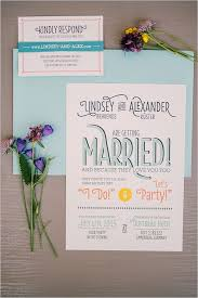 casual wedding invitations best 25 casual wedding invitations ideas on wedding