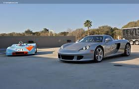 2005 porsche gt auction results and sales data for 2005 porsche gt