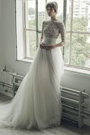 wedding dress 2017 ersa atelier fall 2017 wedding dresses world of bridal