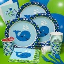 whale baby shower ideas the sea baby shower ideas aa gifts baskets idea