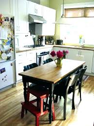 counter height table ikea counter height table ikea modern kitchen housetohome co with regard