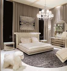Royal Bedroom Set royal bedroom sets 2 best bedroom furniture sets ideas bedroom